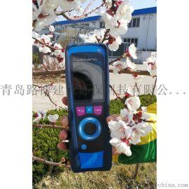 菲索E30升级版E30X手持式烟气燃烧检测仪