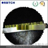 台湾厂家直销供应微孔铝蜂窝 小孔铝蜂巢 江联蜂窝 蜂窝整流器