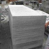 供拉萨矿棉板和西藏水泥压力板销售