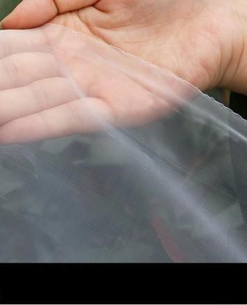 尼龙网 油漆过滤网 滤网 白色尼龙网 高密度花粉隔离网