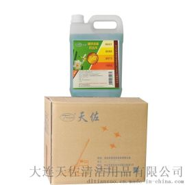 廠家直銷硬質表面清潔劑3.785L
