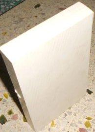 佛山市利仕达供应进口PEEK板、聚醚醚酮