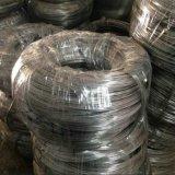 優質批發 純鋁 1050鋁線