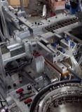 供應各種緩衝鉸鏈系列組裝鉚接機