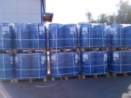 厂家直供异噻唑啉酮14% ,杀菌防腐剂,水处理杀菌灭藻剂