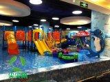 山东室内儿童主题水上乐园设施
