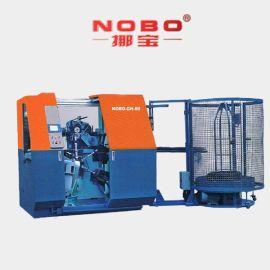 NOBO-GH-80S床垫数控弹簧机