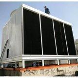 艾科方形逆流式玻璃钢冷却塔,低噪高效,厂家直销