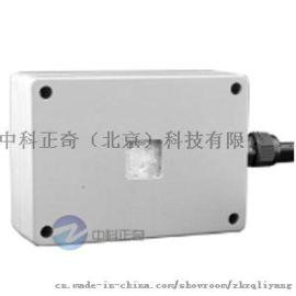 ZK-QYZ大气压力传感器-中科正奇(北京)