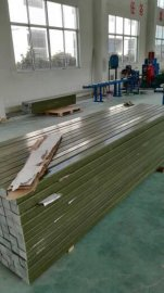 供应高强度胶木柱中频炉用环氧棒