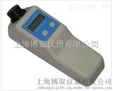 上海博取热销便携式浊度仪WGZ-1B,手持式浊度分析仪厂家