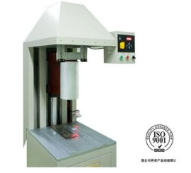 TX-EM电机壳加热器