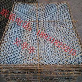 钢笆网     拉伸钢笆网       包边钢笆网