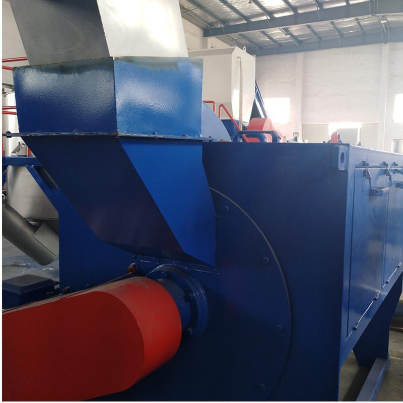 管道乾燥系統   塑料清洗乾燥系統廠家直銷