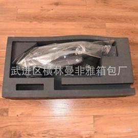 厂家批发定制 汽车模型  防震内衬模型 欢迎来电咨询