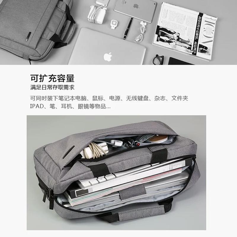 太阳能电脑双肩背包 商务年会礼品赠品电脑运动旅行包