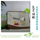 環保滌綸購物袋(GWD-1)