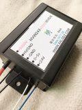 静电高压电源模块  高压发生器模块双输出+4000V+8000V