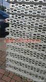 专业专注外墙穿孔铝板厂家定制众泰穿孔板