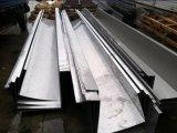 鍍鋅板來料加工一平方價格