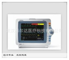 迈瑞IMEC6多参数病人监护仪,多参数监护仪