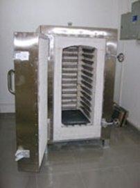 陶艺设备电窑 (SQ-DY-3)