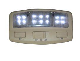 LED车顶灯(CK-1)