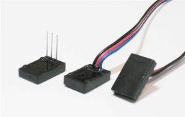 触控传感器(CK01-5)