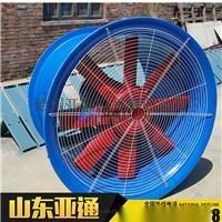 玻璃钢风机 FT35-11玻璃钢风机 防腐轴流风机