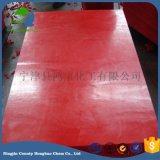 耐磨聚乙烯板材 物超所值