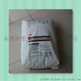 ACR美国陶氏用于PVC原料增韧剂 抗冲剂