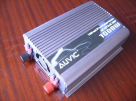 1000W电源转换器(AVP1000H)