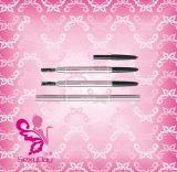 自動眉筆(A012)