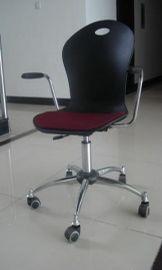 办公转椅 (SZ-15)