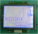 3.8寸LCD液晶顯示模組 (HTM320240)