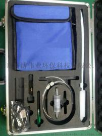 室内气体检测分析甲醛分析仪4160-II型