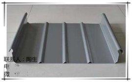 珠海铝镁锰板_铝镁锰屋面板厂家_珠海铝镁锰板供应价格