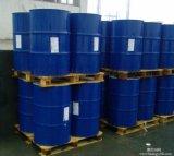 一甲胺2M四氢呋喃 专业厂家配置,质量高,价格低