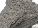 厂家直销,二次还原铁粉,电解铁粉,超细铁粉