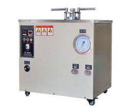 GB8898-2011氧弹老化试验机