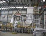 铝合金熔化炉, 井式熔铝炉