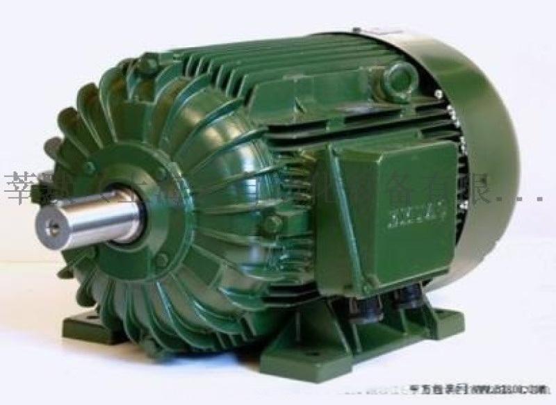 上海莘默现货供应WUERTH 扭力扳手 071471 20