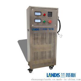 空气消毒臭氧机 制药机械杀菌臭氧发生器
