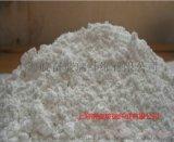84宁夏高强纤维模型石膏粉专用石膏线条石膏板