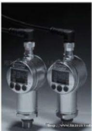 压力继电器EDS210-250-1-000