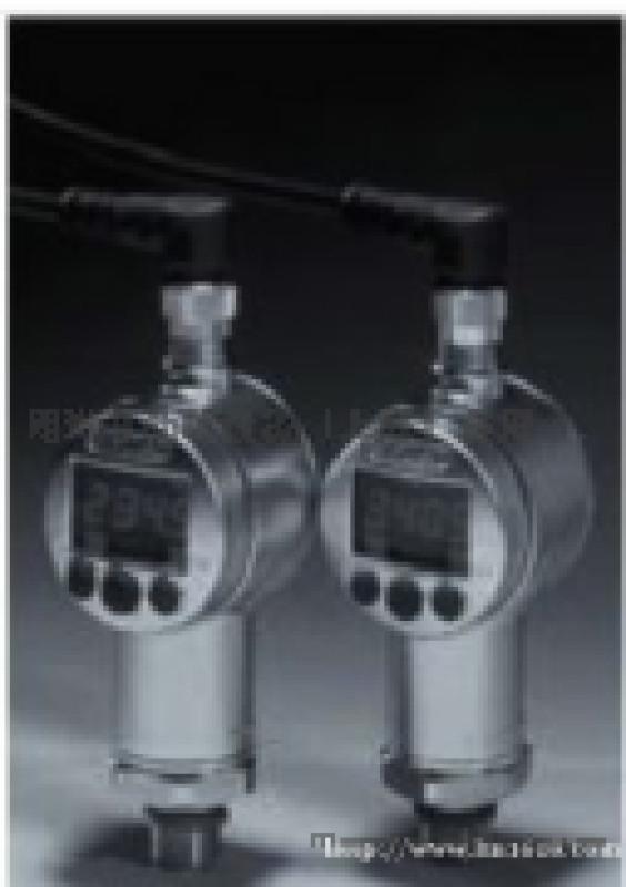 壓力繼電器EDS210-250-1-000