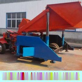 甘肃武威市一拖三喷浆车信息推荐喷浆机钢衬板