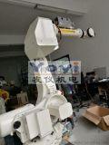 發那科機器人R-2000iA維修保養