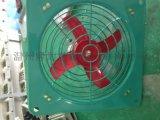 CBF-700功率1.1KW 380V防爆轴流风机
