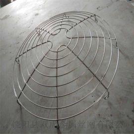 冬季采暖热能泵防护网罩 冷风机网罩 高铁空调风机罩